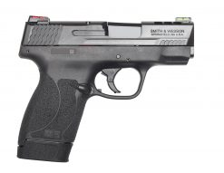 smith wesson m&P45 shield m2.0 performance center