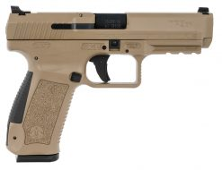 century arms canik tp9sf fde
