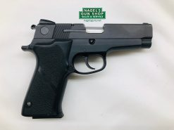 smith wesson 410
