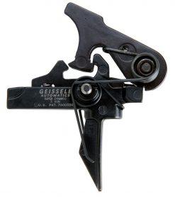 geissele sd-3g trigger