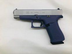 glock 48 purple