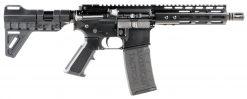 american tactical milsport 5.56mm pistol