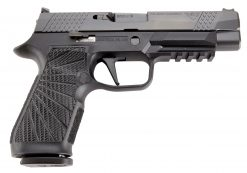 wilson combat wcp320 action tuned black