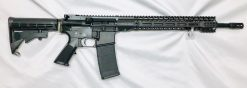 stag arms m4 tactical