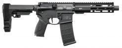 smith wesson m&p15 pistol