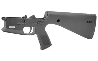 ke arms kp-15