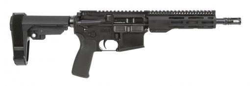 radical firearms hbar 300 blackout