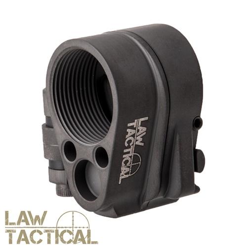 law tactical gen3-m