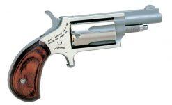 north american arms 22 magnum