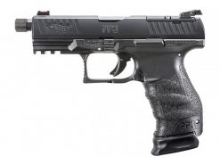 walther ppq classic tactical