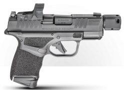 springfield armory hellcat rdp wasp manual safety