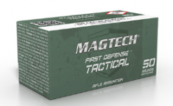 magtech 300 blackout