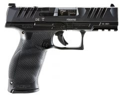 walther pdp full size 4.0