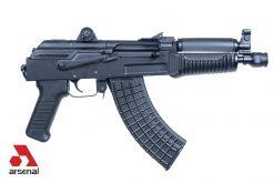 arsenal sam7k-34