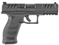 walther pdp full size 4.5