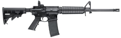 smith wesson m&P15 sport II
