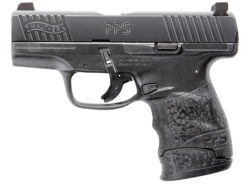 walther pps m2 truglo