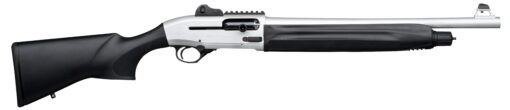 beretta 1301 tactical marine