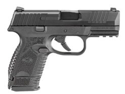 fn 509c compact