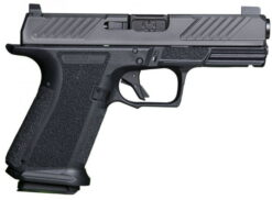 shadow systems mr920 combat