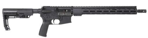 radical firearms socom