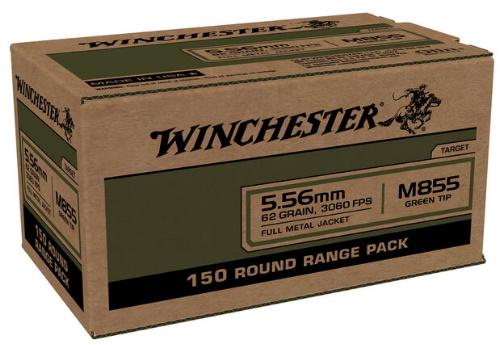 winchester wm855150