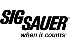 sig sauer p365x manual safety