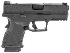springfield armory xdme elite 3.8 compact osp
