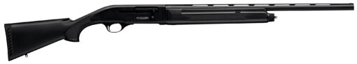 weatherby sa-08 Youth