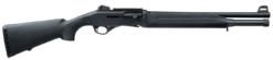 stoeger m3000 freedom defense
