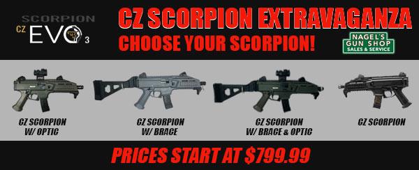 cz scorpion evo3 s1