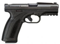 caracal enhanced f night sight pistol