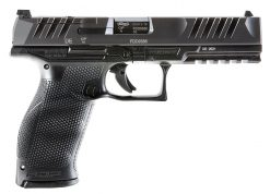 """walther pdp full size 5.0"""""""