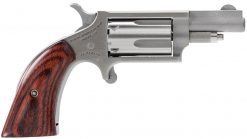 north american arms boot grip 22 magnum