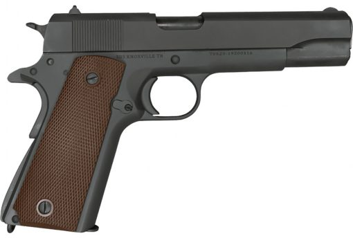 sds imports 1911a1 us army
