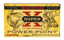 winchester 30-30 150gr