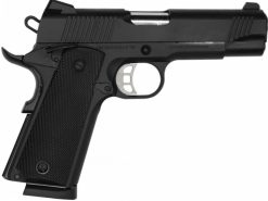 sds imports 1911 carry