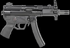 century arms ap5 5.75