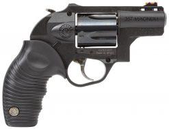 taurus 605 Polymer protector