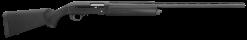 remington v3 field sport