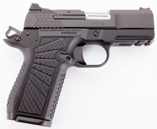 wilson combat sfx9 compact
