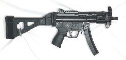 ptr 9mm