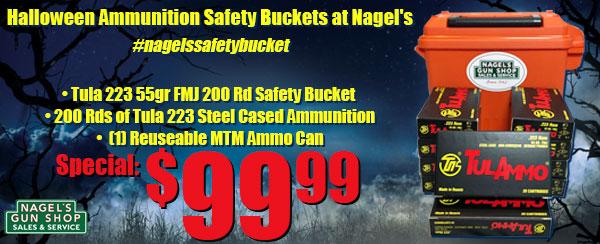 tula 223 safetybucket
